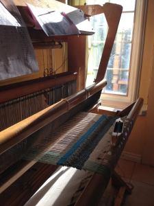 my loom
